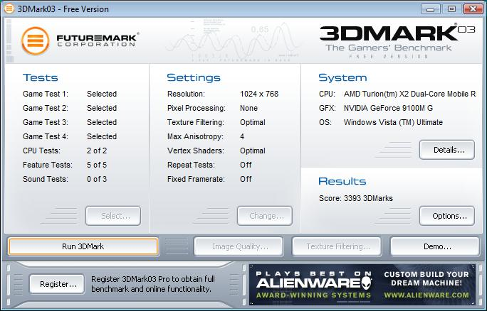 Download Windows XP SP3 Build 2 ISO Amit Talkin Free Download.rargolkes