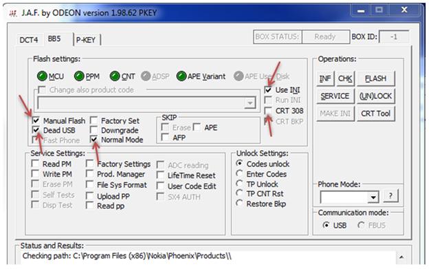 how to install flash custom firmware into nokia 5800 express music rh expertester wordpress com Nokia 5800 XpressMusic Nokia 8500