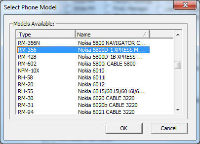 how to install flash custom firmware into nokia 5800 express music rh expertester wordpress com Nokia 6600 Nokia 8500