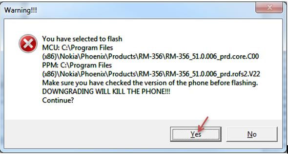 adobe flash player gratuit pour nokia n97